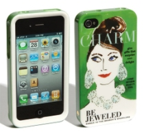 kate-spade-charm-green-iphone-case