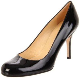 kate spade shoe karolina pump