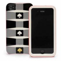 kate-spade-spade-iphone-case