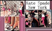 kate-spade-new-york 2012